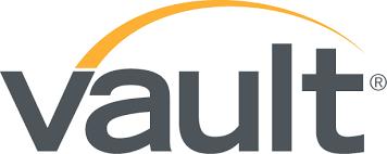 Vault_logo.png