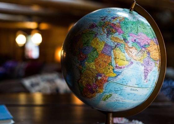 Project case: Building a Pan-European Commercial Model