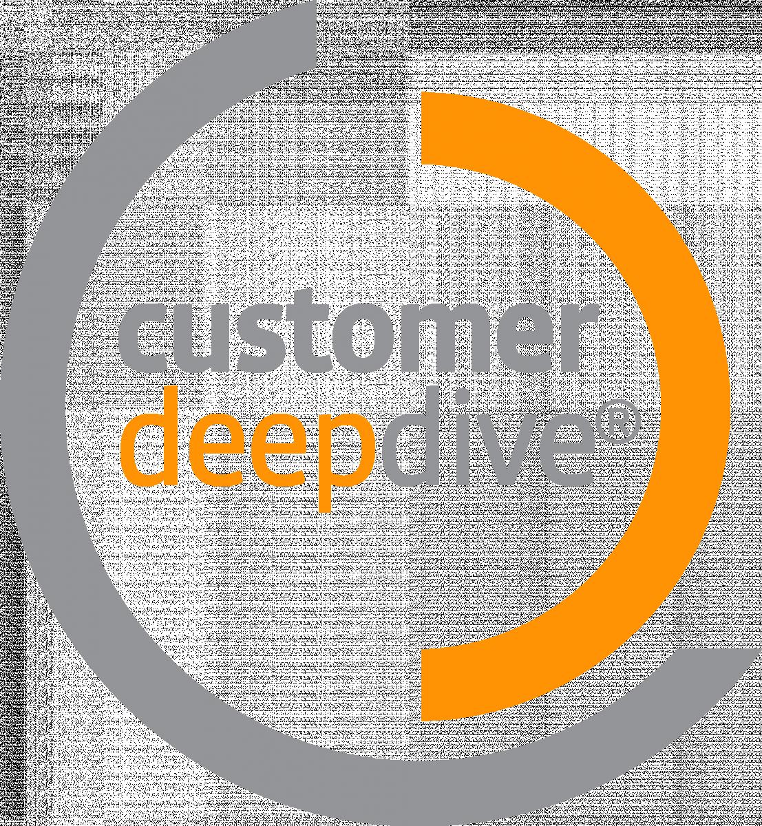 deep_dive_logo.png