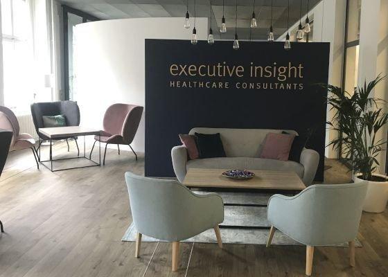 Neues_Bild_fur_Who_we_are_Zurich_office_2019_v2_560x400.jpg